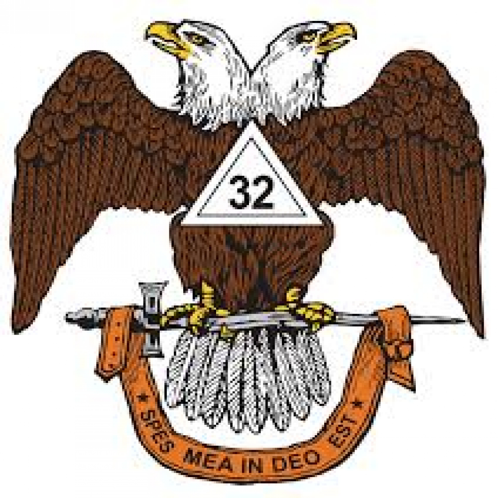 Manhattan Scottish Rite Club